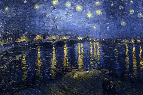 Starry_Night_Over_the_Rhone1