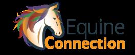 20170219_EC_Logo