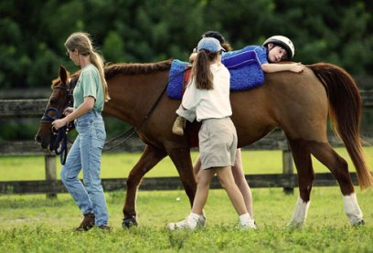 equine-therapy-for-autism