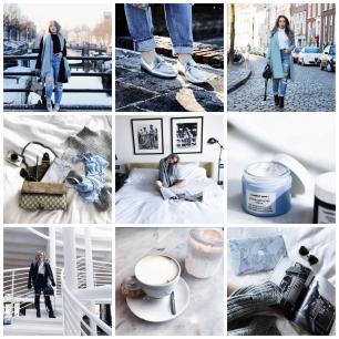 instagram_LilyLike_minimal_matchingfeed_instagram