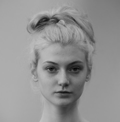 young-woman-shooting-model-157661