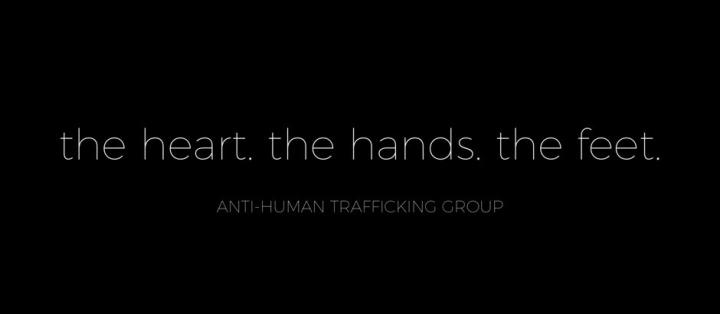The Hands andFeet