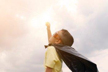 boy-child-clouds-346796356210699.jpg