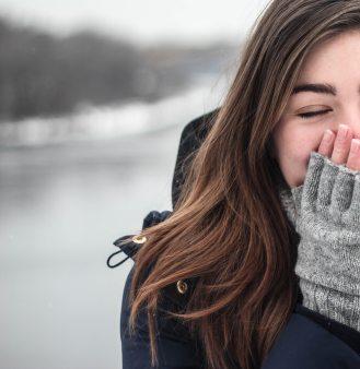 brunette-cold-content-54204
