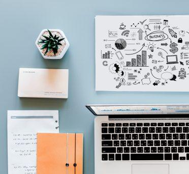 contemporary-designing-desk-893896